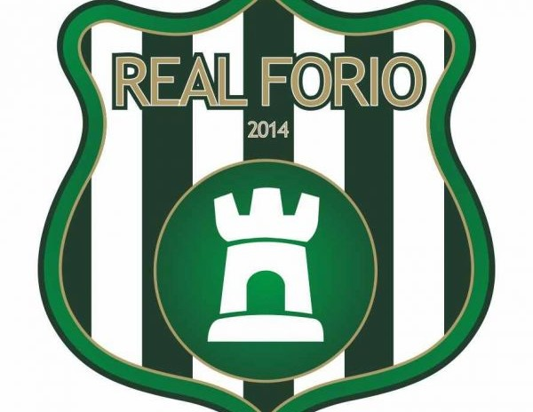 real_forio1