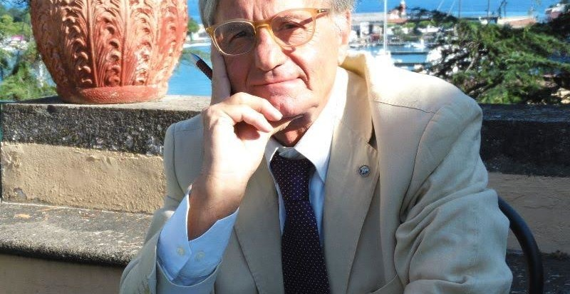 PEPPINO MAZZELLA