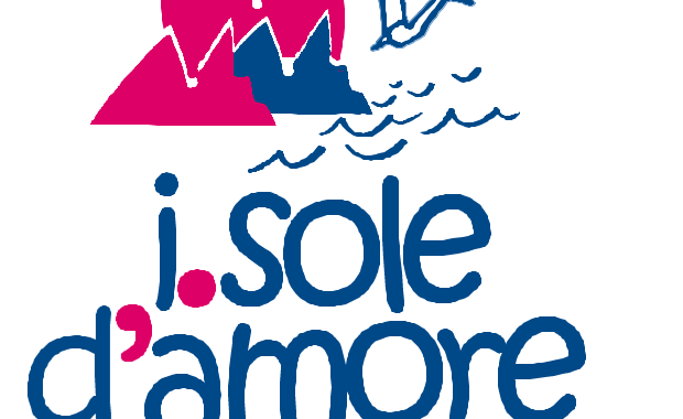 i.sole d'amore